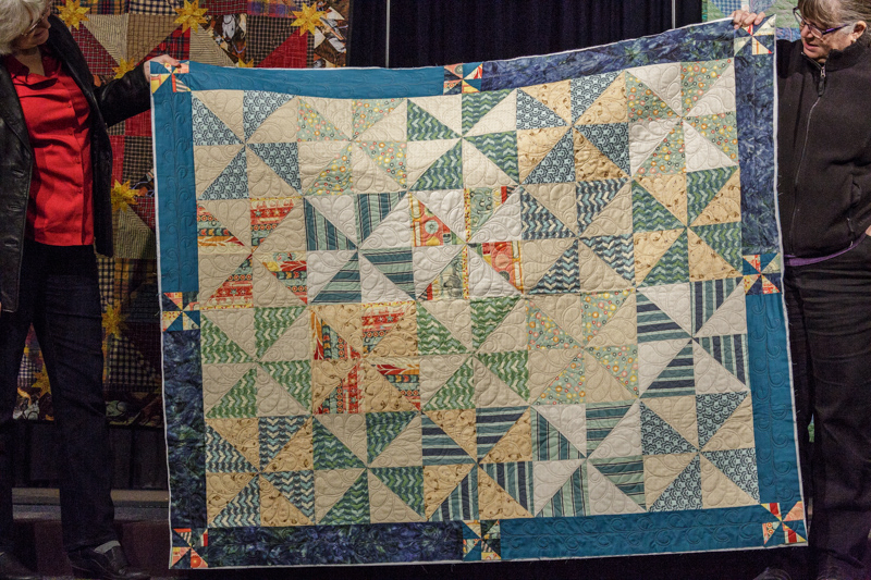 20141208quilt-meeting-canon-eos-5d-mark-iiief28-300mm-f-3-5-5-6l-is-usm0171-49