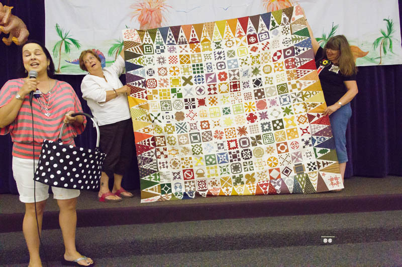20140609quilt-meeting-canon-eos-5d-mark-iiief28-300mm-f-3-5-5-6l-is-usm0138-10