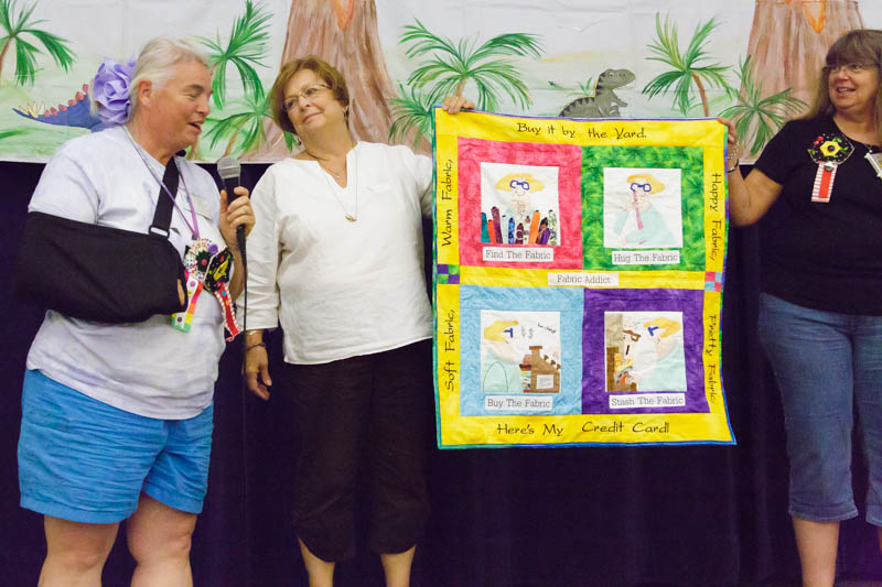 20140609quilt-meeting-canon-eos-5d-mark-iiief28-300mm-f-3-5-5-6l-is-usm0138-17