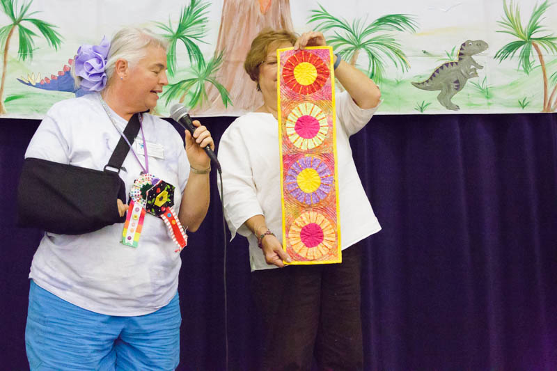 20140609quilt-meeting-canon-eos-5d-mark-iiief28-300mm-f-3-5-5-6l-is-usm0138-18