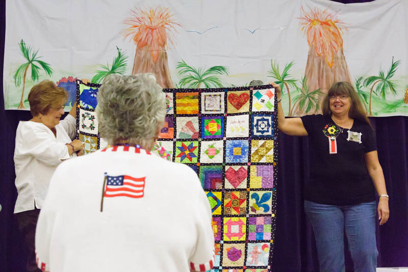 20140609quilt-meeting-canon-eos-5d-mark-iiief28-300mm-f-3-5-5-6l-is-usm0138-34