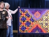 20140310quilt-meeting-canon-eos-5d-mark-iiief28-300mm-f-3-5-5-6l-is-usm0105-46