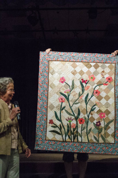 20141110quilt-meeting-canon-eos-7def17-40mm-f-4l-usm0169-21