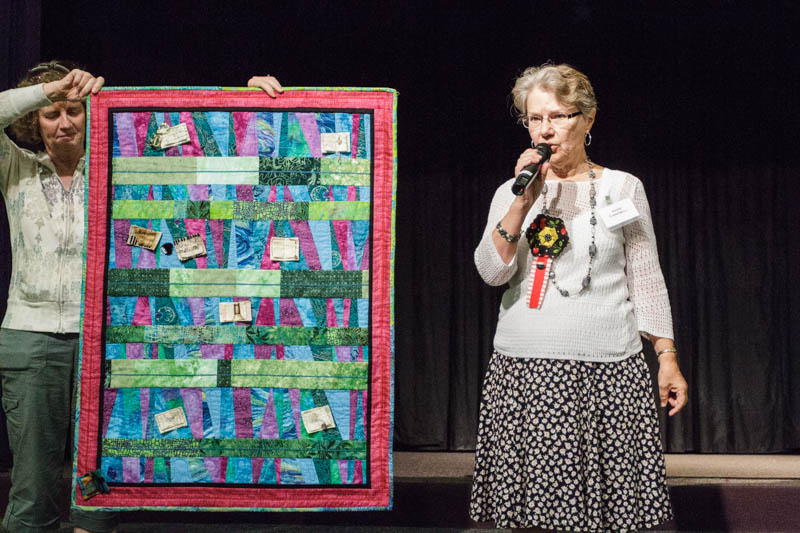 20141110quilt-meeting-canon-eos-7def17-40mm-f-4l-usm0169-22