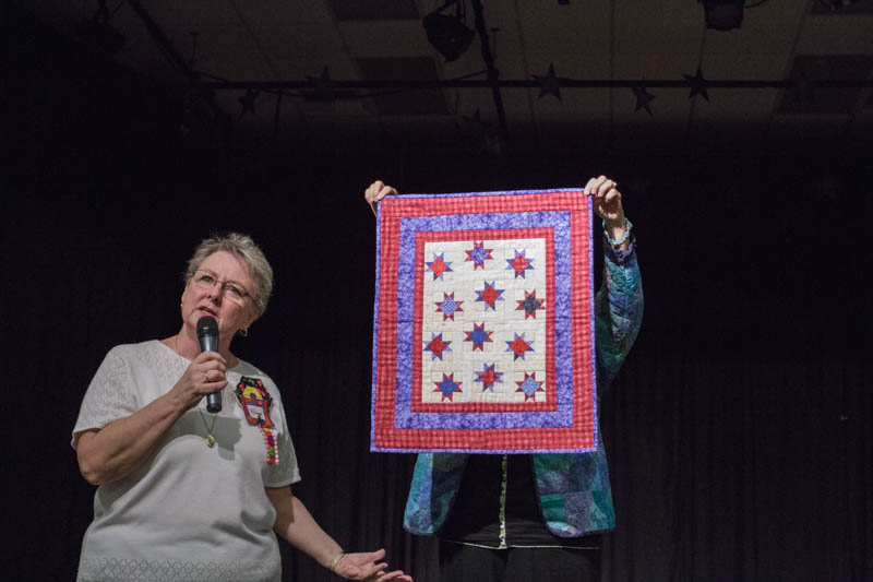 20141110quilt-meeting-canon-eos-7def17-40mm-f-4l-usm0169-25