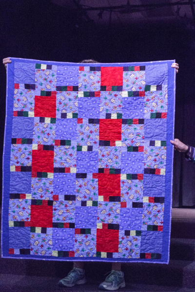 20141110quilt-meeting-canon-eos-7def17-40mm-f-4l-usm0169-29