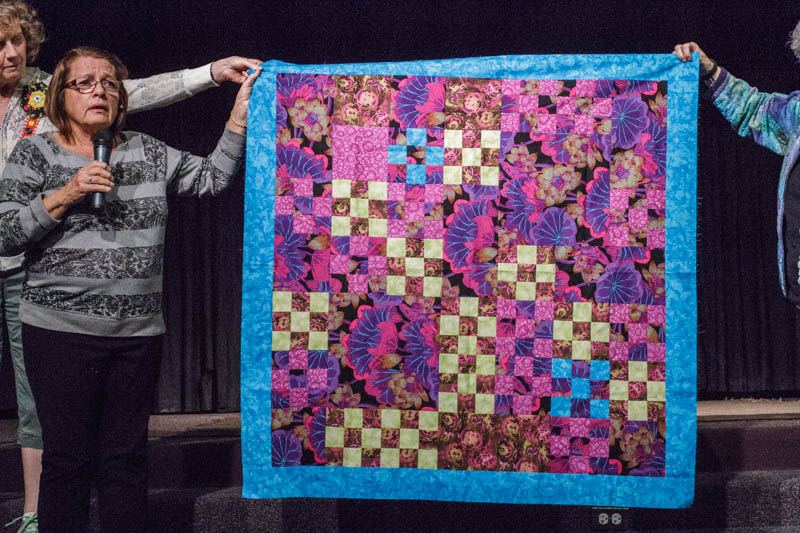 20141110quilt-meeting-canon-eos-7def17-40mm-f-4l-usm0169-30