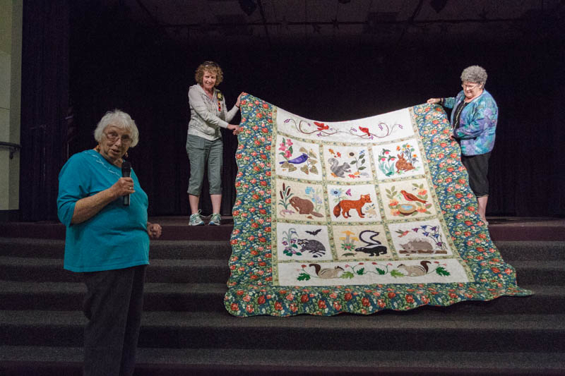 20141110quilt-meeting-canon-eos-7def17-40mm-f-4l-usm0169-32