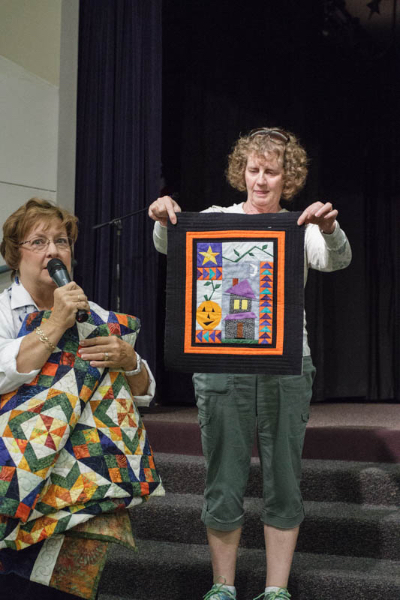 20141110quilt-meeting-canon-eos-7def17-40mm-f-4l-usm0169-38