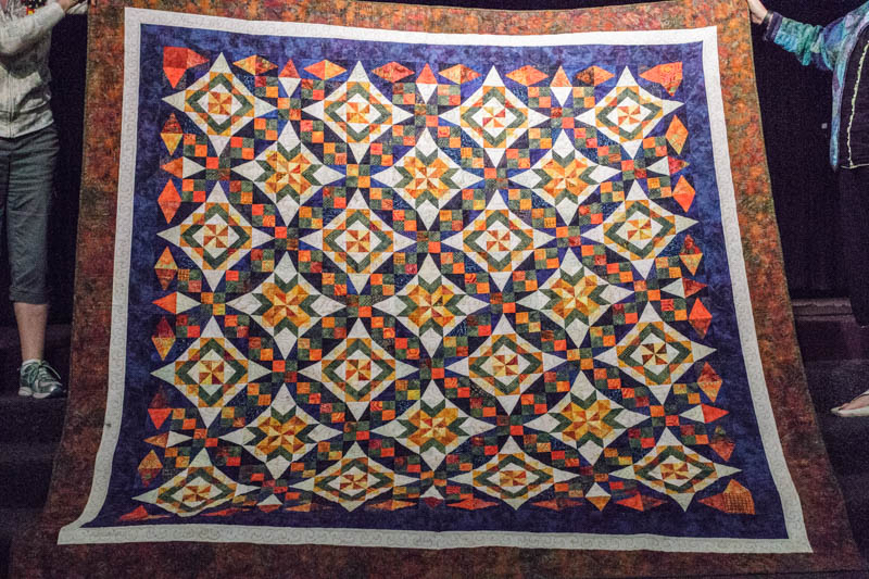 20141110quilt-meeting-canon-eos-7def17-40mm-f-4l-usm0169-39