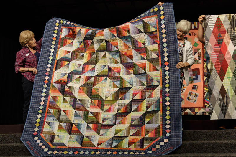20141013quilt-meeting-canon-eos-5d-mark-iiief28-300mm-f-3-5-5-6l-is-usm0158-105