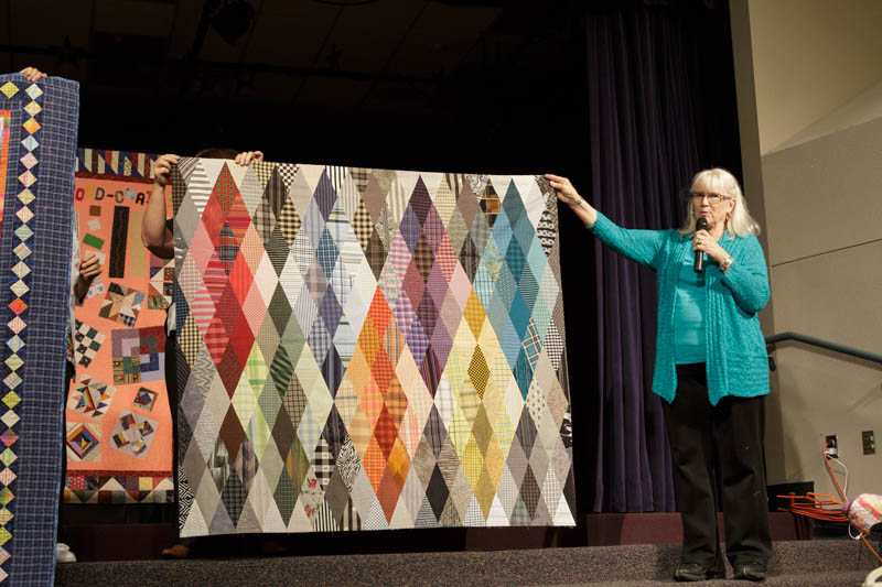 20141013quilt-meeting-canon-eos-5d-mark-iiief28-300mm-f-3-5-5-6l-is-usm0158-106