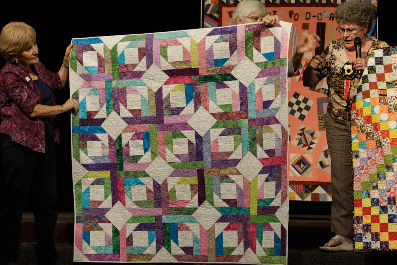 20141013quilt-meeting-canon-eos-5d-mark-iiief28-300mm-f-3-5-5-6l-is-usm0158-67_0