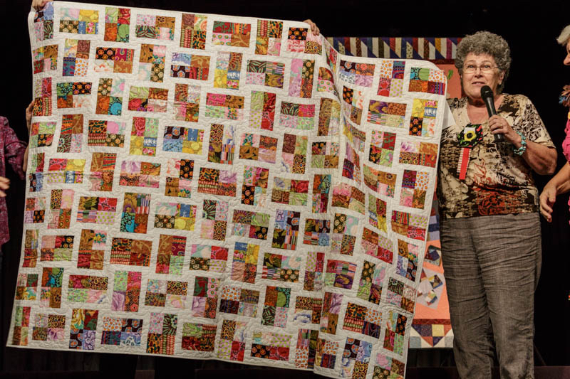 20141013quilt-meeting-canon-eos-5d-mark-iiief28-300mm-f-3-5-5-6l-is-usm0158-70_0