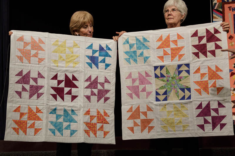 20141013quilt-meeting-canon-eos-5d-mark-iiief28-300mm-f-3-5-5-6l-is-usm0158-83