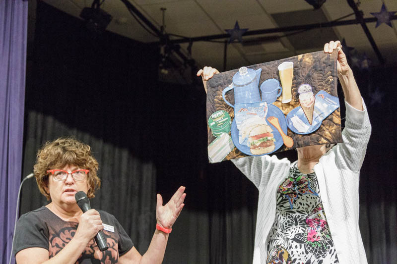 20141013quilt-meeting-canon-eos-5d-mark-iiief28-300mm-f-3-5-5-6l-is-usm0158-91
