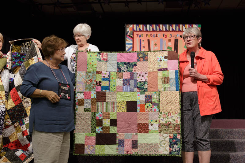 20141013quilt-meeting-canon-eos-5d-mark-iiief28-300mm-f-3-5-5-6l-is-usm0158-98