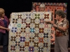 20141013quilt-meeting-canon-eos-5d-mark-iiief28-300mm-f-3-5-5-6l-is-usm0158-66_0