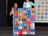20140908quilt-meeting-canon-eos-7def24-105mm-f-4l-is-usm0156-63