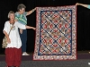 20140908quilt-meeting-canon-eos-7def24-105mm-f-4l-is-usm0156-79