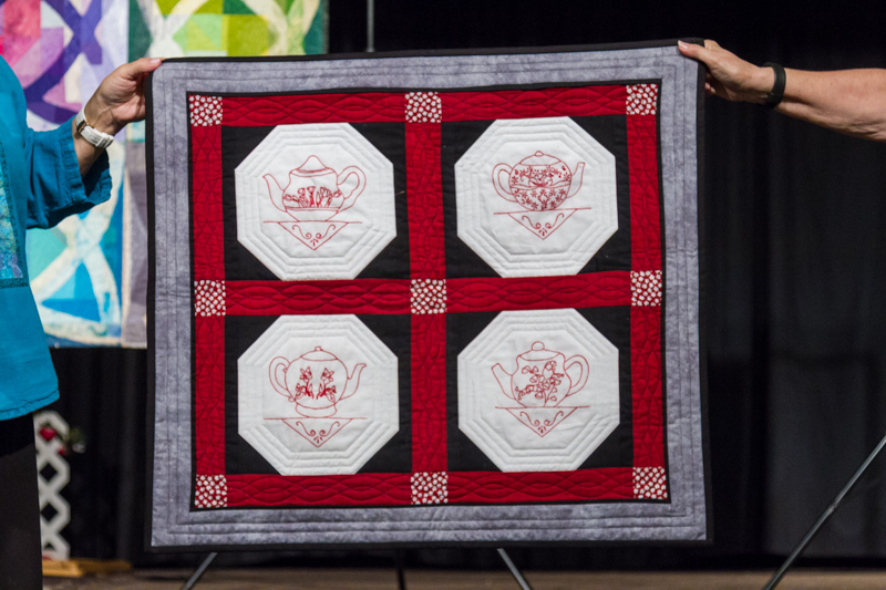 20150413quilt-meeting-canon-eos-7def24-105mm-f-4l-is-usm0188-11