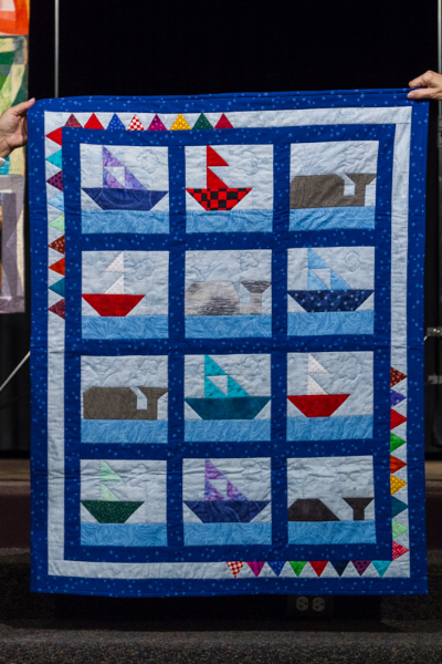 20150413quilt-meeting-canon-eos-7def24-105mm-f-4l-is-usm0188-14