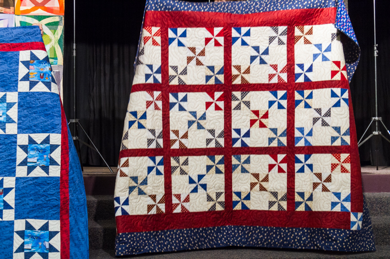 20150413quilt-meeting-canon-eos-7def24-105mm-f-4l-is-usm0188-15