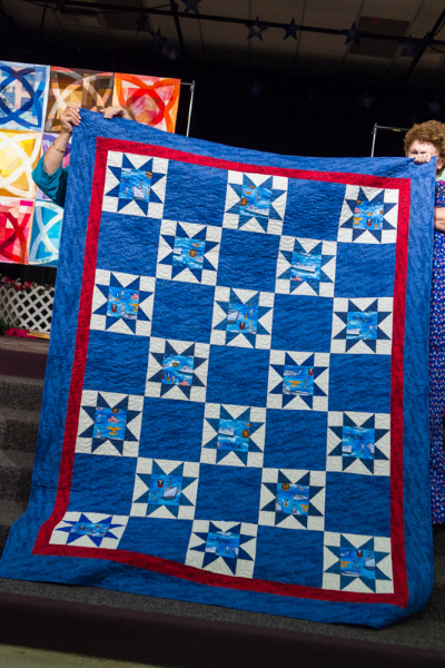 20150413quilt-meeting-canon-eos-7def24-105mm-f-4l-is-usm0188-16