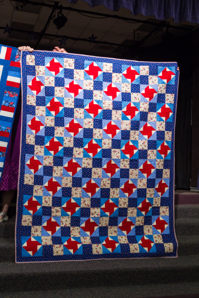 20150413quilt-meeting-canon-eos-7def24-105mm-f-4l-is-usm0188-17