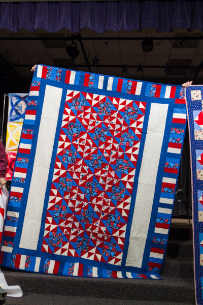 20150413quilt-meeting-canon-eos-7def24-105mm-f-4l-is-usm0188-18