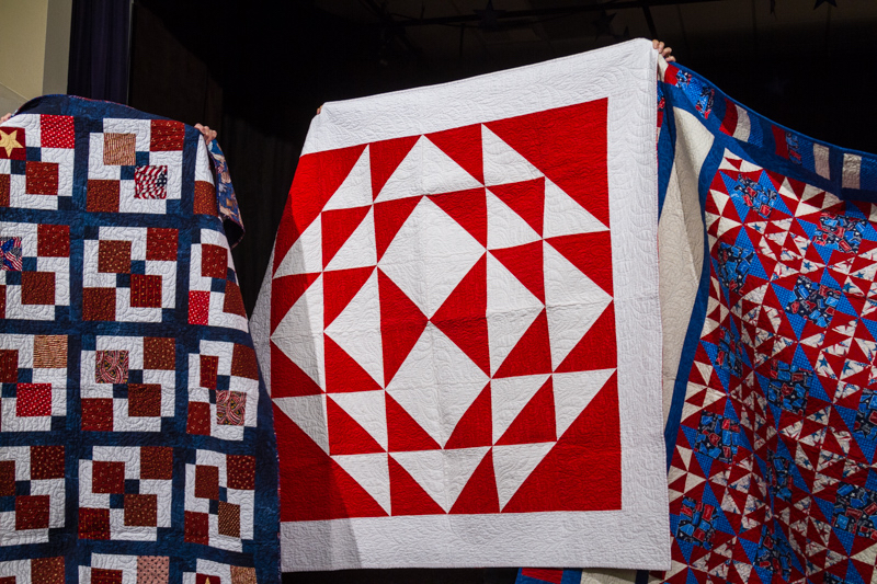 20150413quilt-meeting-canon-eos-7def24-105mm-f-4l-is-usm0188-19