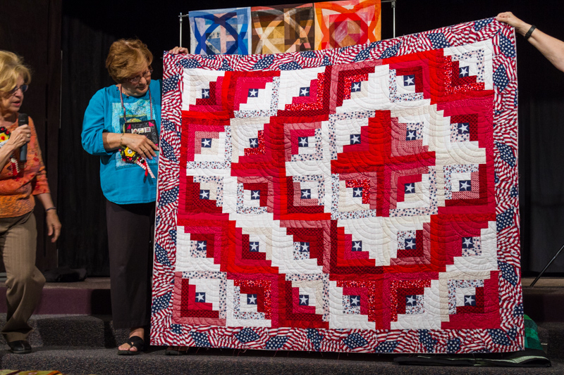 20150413quilt-meeting-canon-eos-7def24-105mm-f-4l-is-usm0188-4