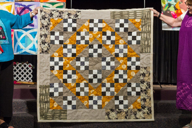 20150413quilt-meeting-canon-eos-7def24-105mm-f-4l-is-usm0188-7