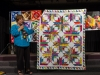 20150413quilt-meeting-canon-eos-7def24-105mm-f-4l-is-usm0188-23
