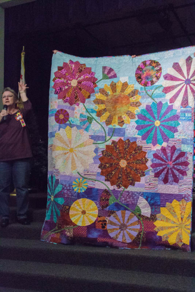 20150112quilt-meeting-canon-eos-7def28-300mm-f-3-5-5-6l-is-usm0178-41