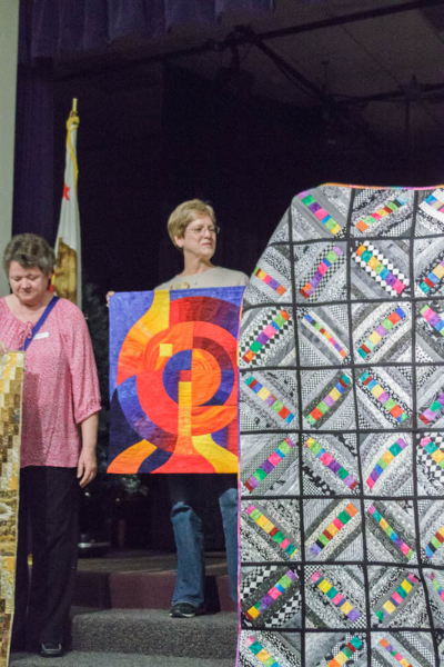 20150112quilt-meeting-canon-eos-7def28-300mm-f-3-5-5-6l-is-usm0178-54