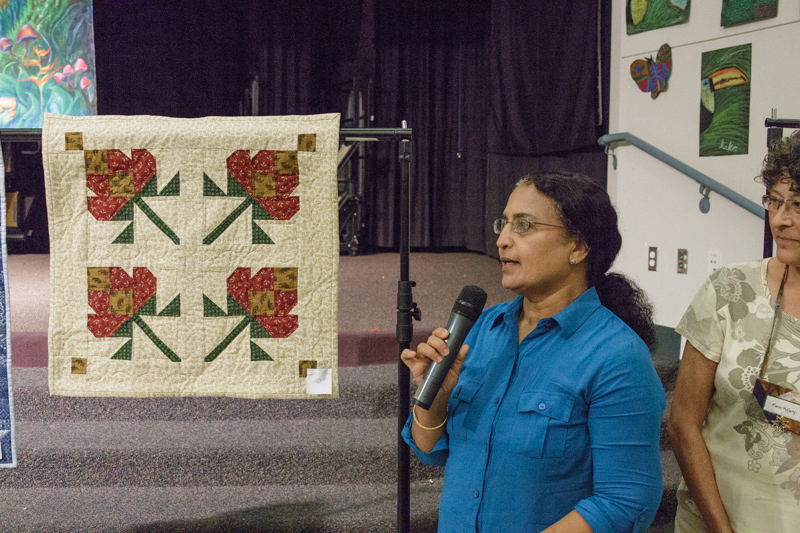 20150608quilt-meeting-canon-eos-5d-mark-iiief28-300mm-f-3-5-5-6l-is-usm0194-10