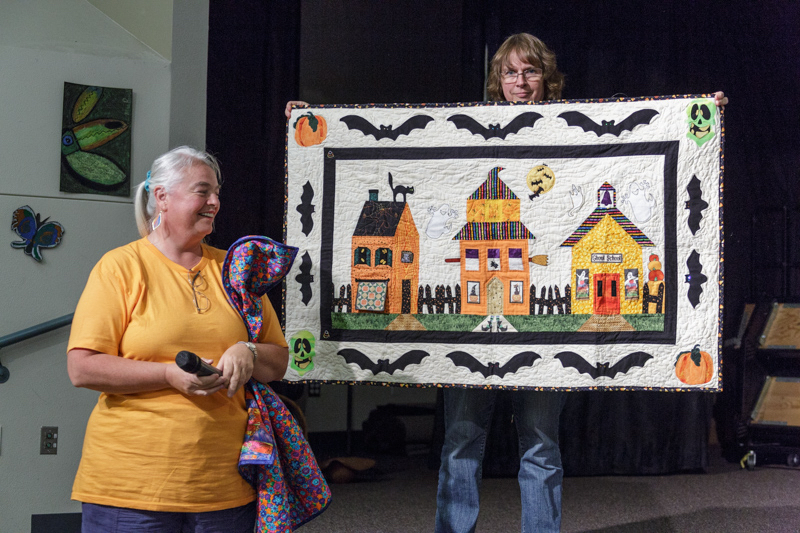 20150608quilt-meeting-canon-eos-5d-mark-iiief28-300mm-f-3-5-5-6l-is-usm0194-17