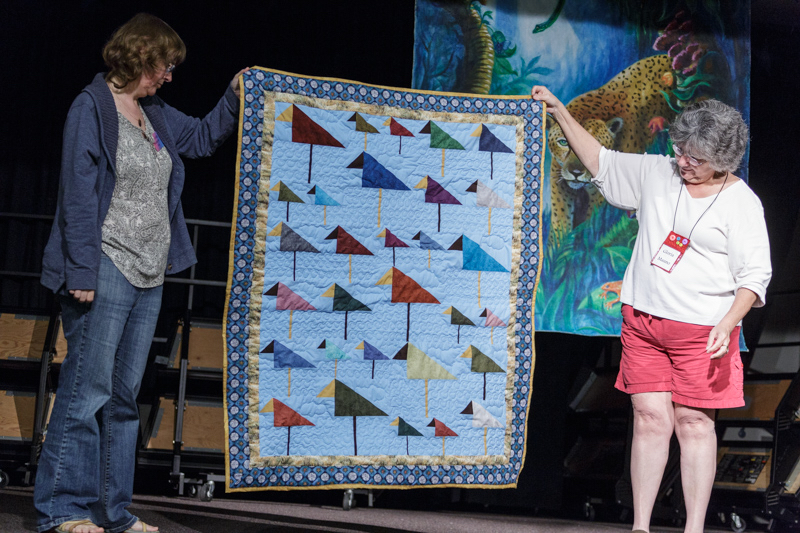 20150608quilt-meeting-canon-eos-5d-mark-iiief28-300mm-f-3-5-5-6l-is-usm0194-26