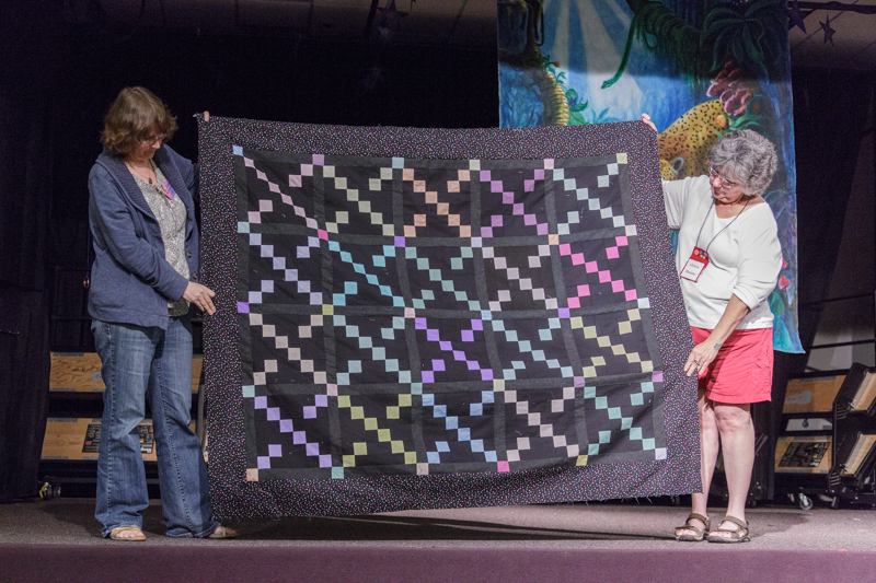 20150608quilt-meeting-canon-eos-5d-mark-iiief28-300mm-f-3-5-5-6l-is-usm0194-27