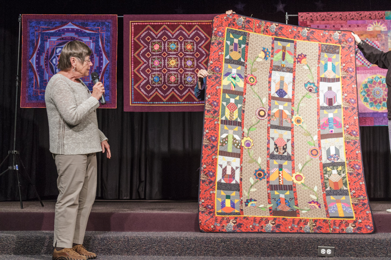 20150309quilt-meeting-canon-eos-7def24-105mm-f-4l-is-usm0186-47