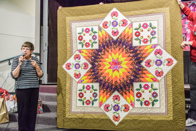 20151109quilt-meeting-canon-eos-5d-mark-iiief28-300mm-f-3-5-5-6l-is-usm0212-16