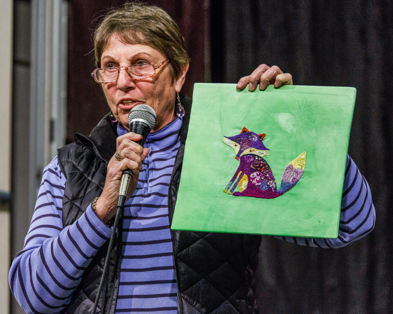 20151109quilt-meeting-canon-eos-5d-mark-iiief28-300mm-f-3-5-5-6l-is-usm0212-18-edit