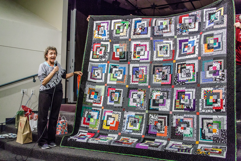 20151109quilt-meeting-canon-eos-5d-mark-iiief28-300mm-f-3-5-5-6l-is-usm0212-19