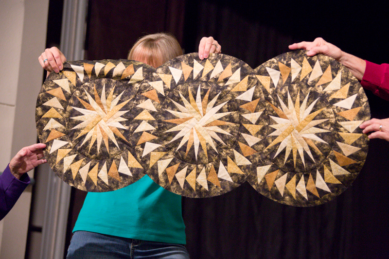 20151109quilt-meeting-canon-eos-5d-mark-iiief28-300mm-f-3-5-5-6l-is-usm0212-33