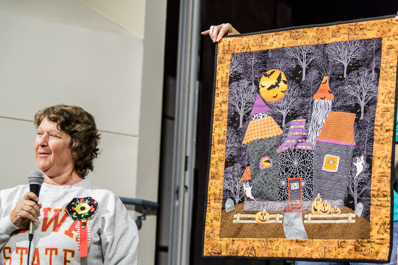 20151109quilt-meeting-canon-eos-5d-mark-iiief28-300mm-f-3-5-5-6l-is-usm0212-36