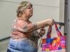 20151109quilt-meeting-canon-eos-5d-mark-iiief28-300mm-f-3-5-5-6l-is-usm0212-23