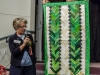 20151109quilt-meeting-canon-eos-5d-mark-iiief28-300mm-f-3-5-5-6l-is-usm0212-30
