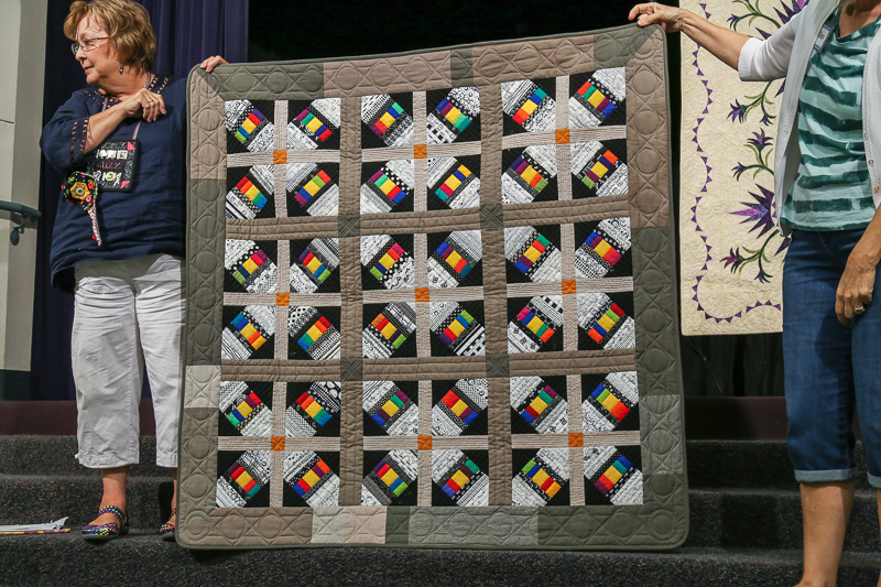 20151012quilt-meeting-canon-eos-5d-mark-iiief24-105mm-f-4l-is-usm0210-27