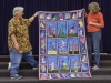 20160411quilt-meeting-canon-eos-5d-mark-iiief28-300mm-f-3-5-5-6l-is-usm0228-18